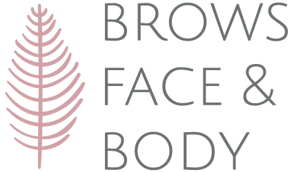 BROWS FACE & BODY HAARLEM